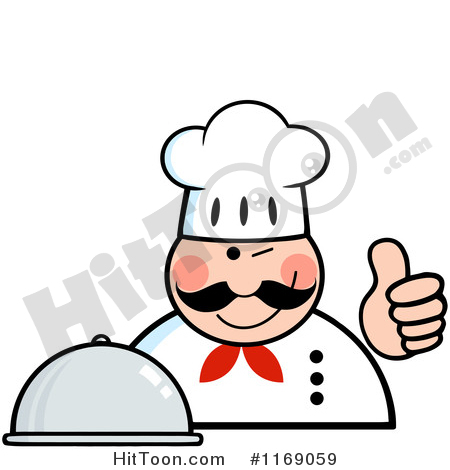 450x470 Chinese Food Clipart Happy Food 3156906