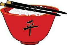 235x158 Chinese Rice And Chopsticks Clipart Chopsticks