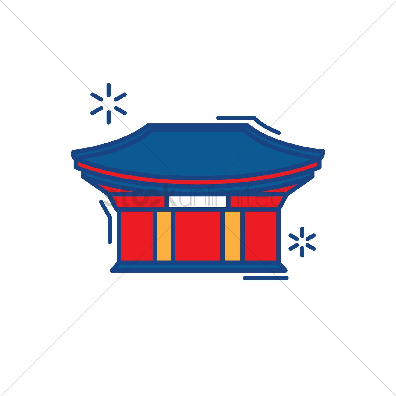 chinese temple clipart at getdrawings com free for personal use rh getdrawings com temple clipart temple clipart lds