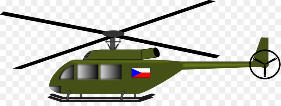 900x340 Military Helicopter Boeing Ch 47 Chinook Airplane Clip Art