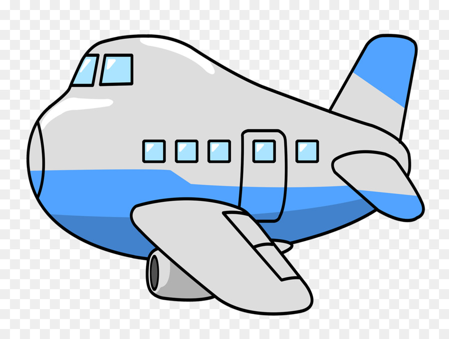 900x680 Airplane Aircraft Clip Art