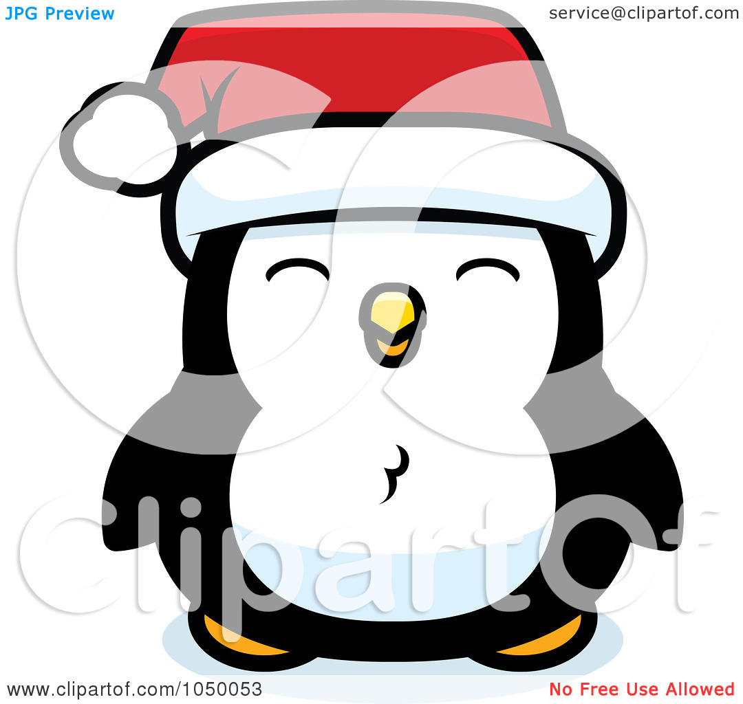 1080x1024 Penguin Sliding Clipart Clipart Panda