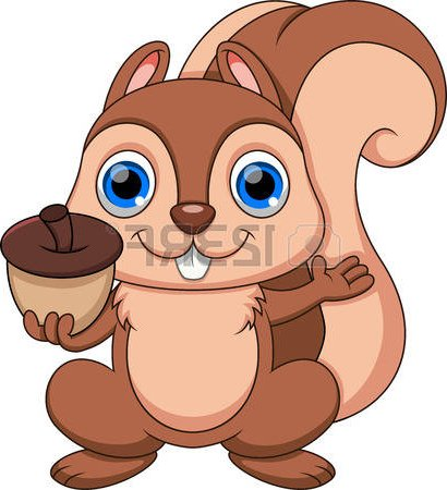 410x450 Chipmunk Clipart Many Interesting Cliparts