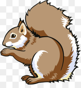260x280 Chipmunk Png And Psd Free Download