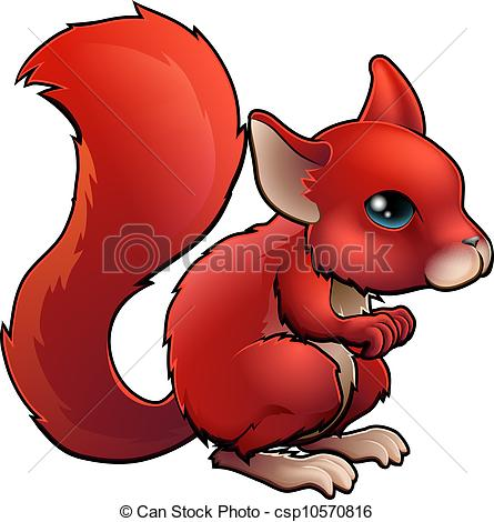 445x470 Squirrel Clipart, Suggestions For Squirrel Clipart, Download