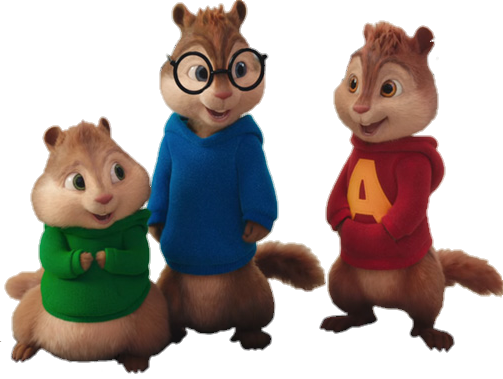 503x379 Alvin And The Chipmunks Clipart Amp Alvin And The Chipmunks Clip Art