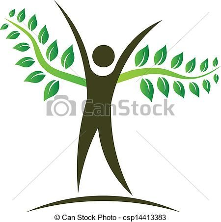 450x452 64 Best Yoga Mind Logo Images On People Icon, People