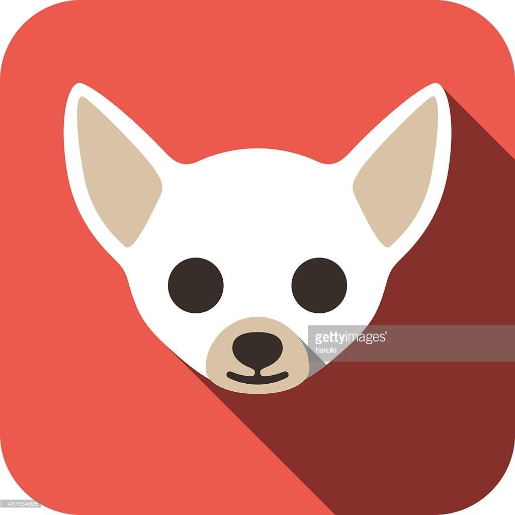 1024x1024 Free Chihuahua Icon 251320 Download Chihuahua Icon