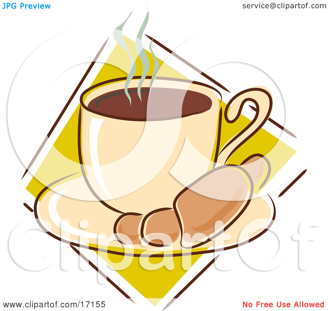 chocolate bar clipart at getdrawings com free for personal use rh getdrawings com