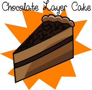 300x291 Free Cake Clipart Image 0515 1101 1523 0234 Food Clipart