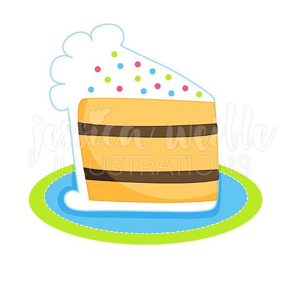 600x600 Clipart Cake Slice Slice Of Chocolate Cake