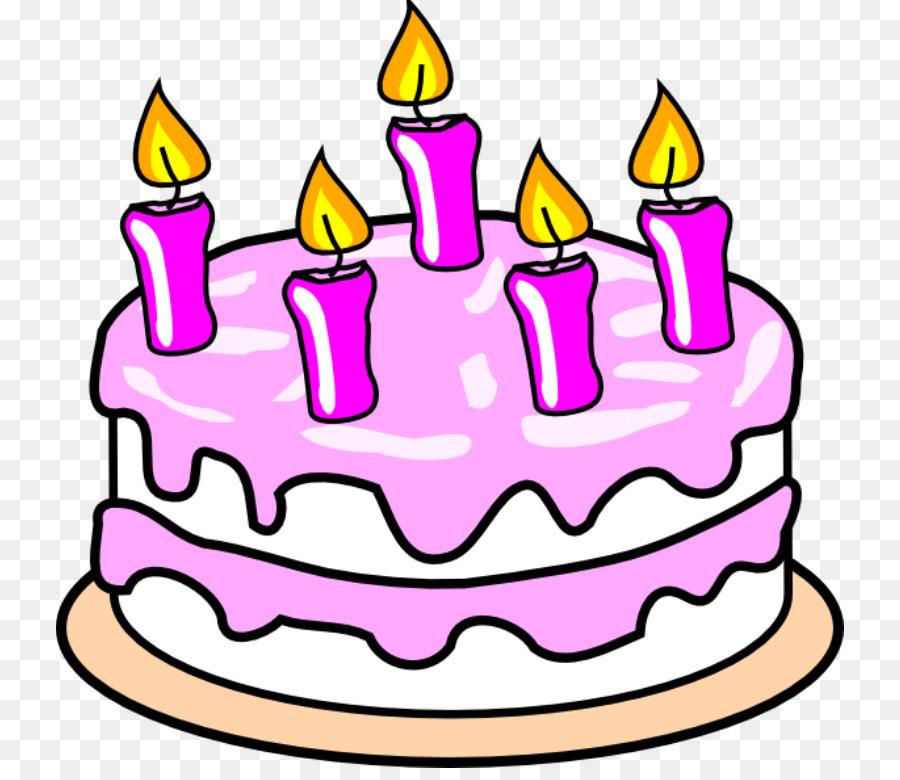 900x780 Birthday Cake Cupcake Tart Chocolate Cake Cream
