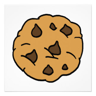 chocolate chip clipart at getdrawings com free for personal use rh getdrawings com chocolate chip cookie pictures clip art chocolate chip cookie clip art free