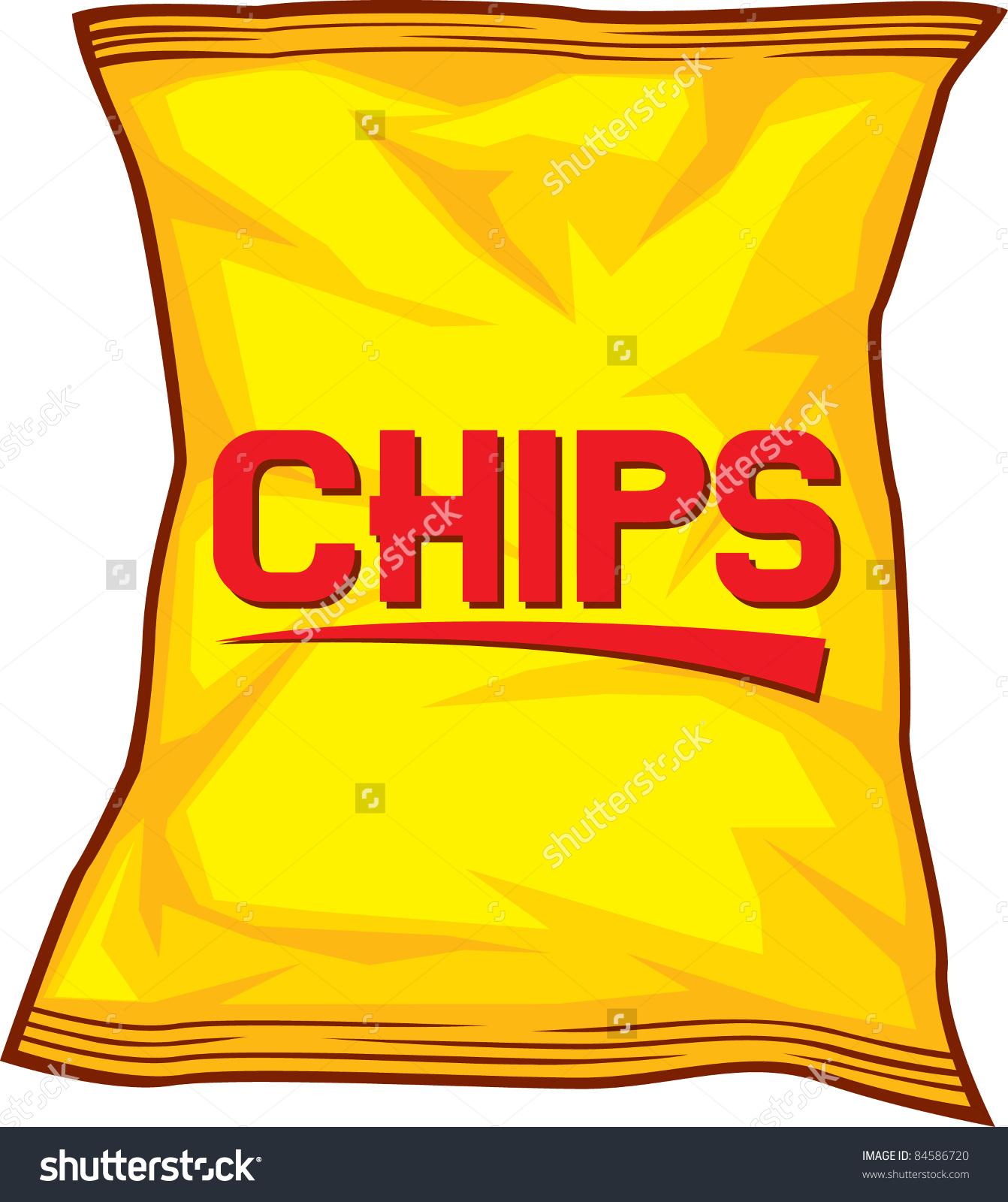1342x1600 Clip Art Chip Clip Art