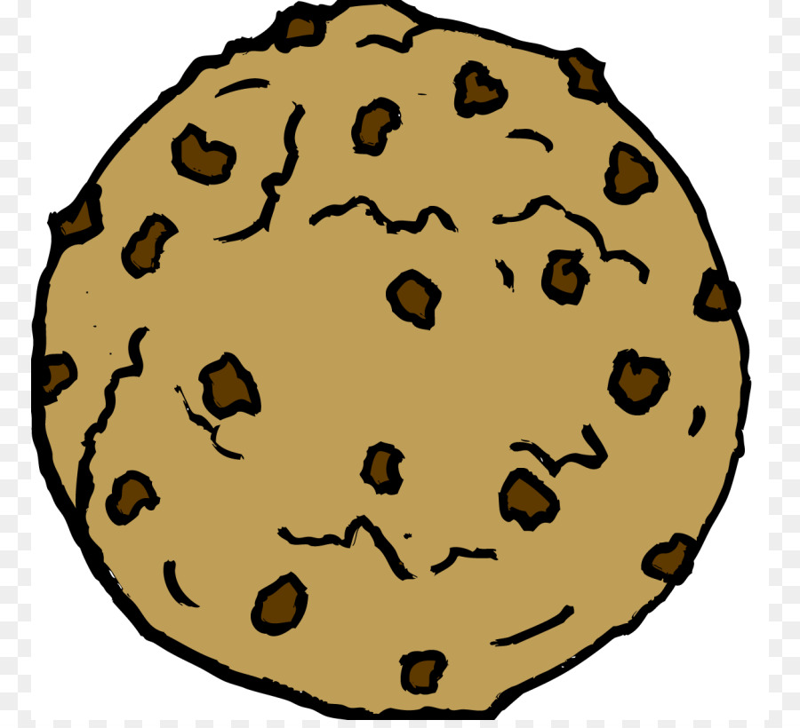 900x820 Cookie Monster Chocolate Chip Cookie Peanut Butter Cookie Black