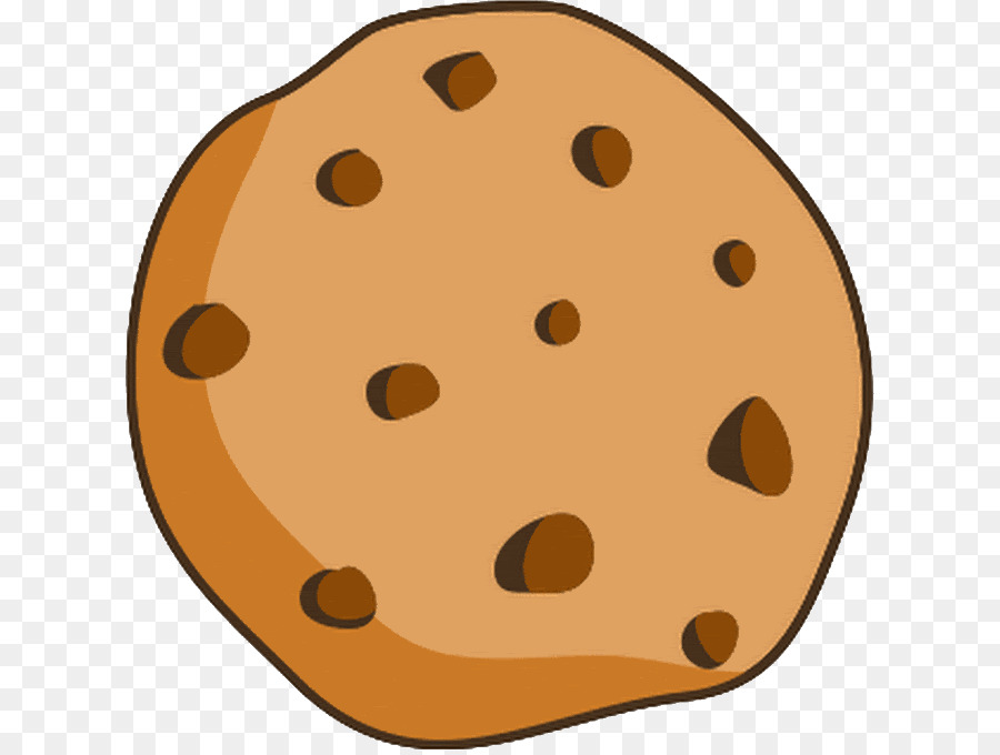 900x680 Oatmeal Cookie Chocolate Chip Cookie Biscuits Clip Art