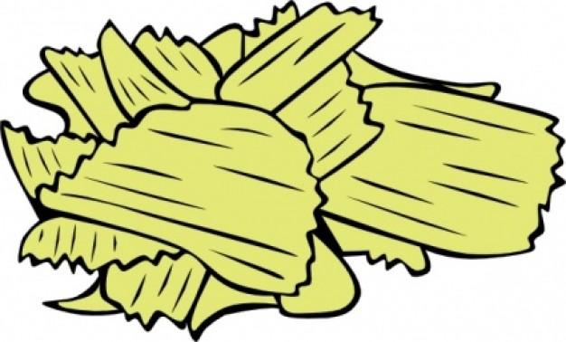 626x378 Bowl Clipart Chip