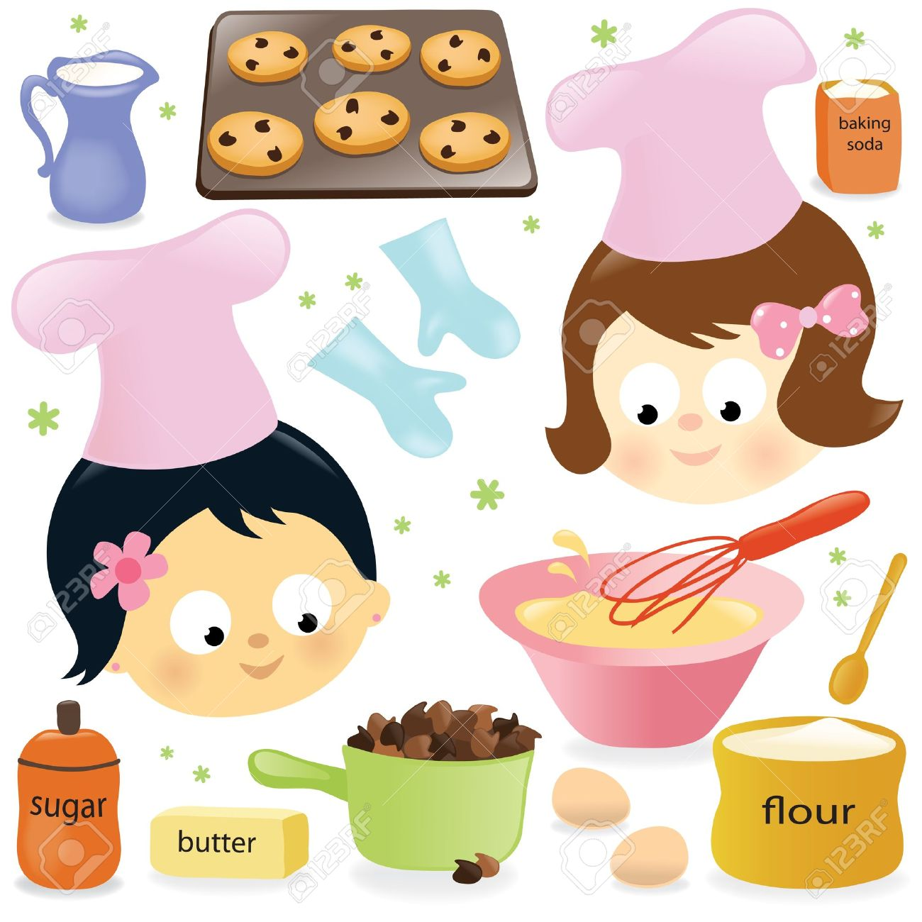1300x1300 Bar Clipart Child Food