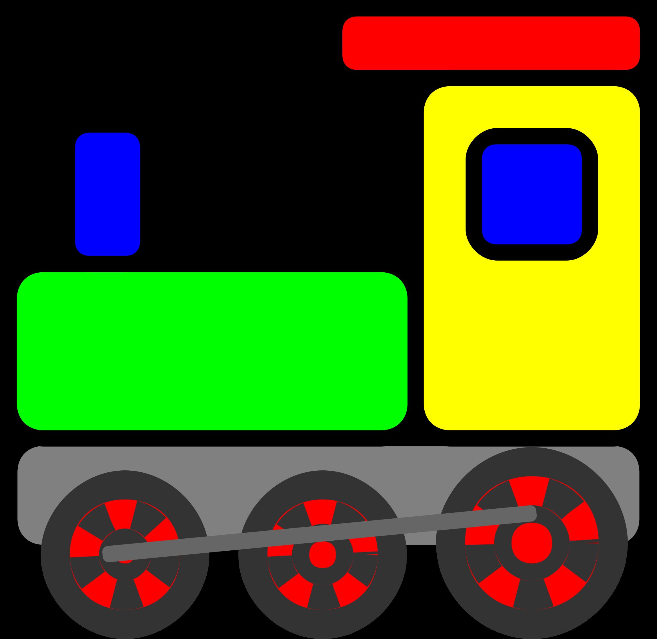 2299x2236 Clip Art Clip Art Trains