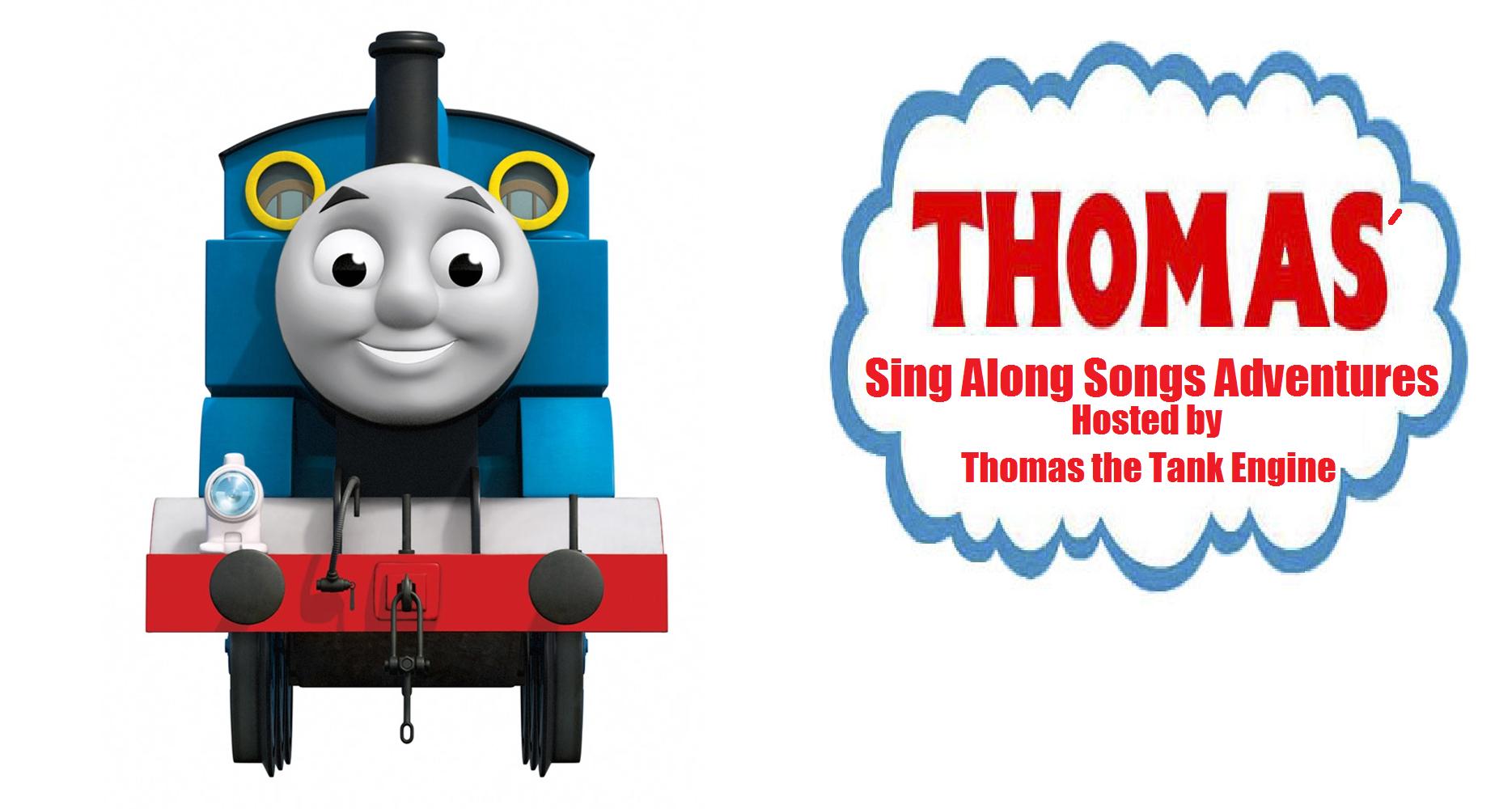 1869x1000 Thomas The Tank Engine Clipart Train Logo