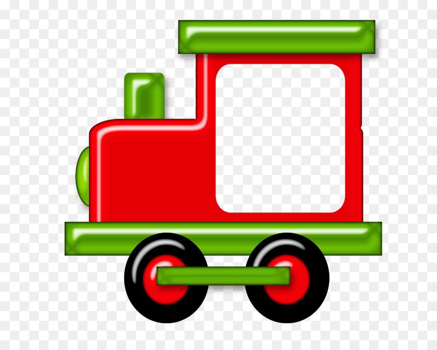 900x720 Train Rail Transport Picture Frames Railroad Car Clip Art