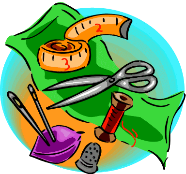 384x360 Free Household Chores Clipart