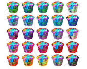 340x270 50% Off Laundry Clipart Laundry Clip Art Clothes Washing