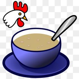 260x260 Chicken Soup Chicken Sandwich Chicken Mull