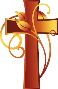 240x366 21 Best Vbs Images On 1 Corinthians, Christian Quotes