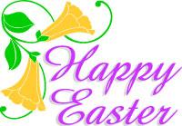 200x139 Nobby Design Ideas Christian Easter Clipart Free Resurrection Clip
