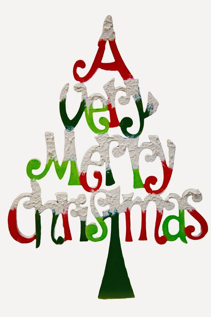 736x1103 Christmas Clipart Images Pictures