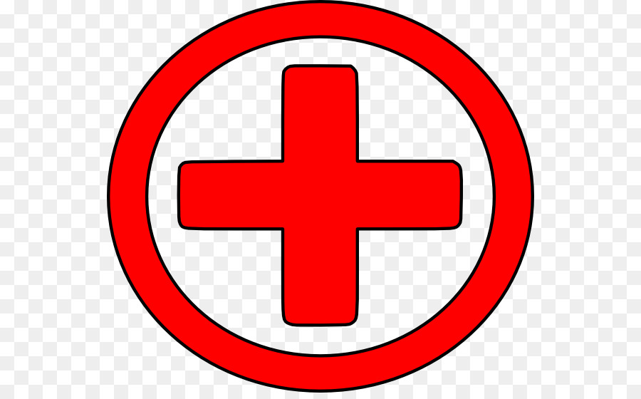 900x560 American Red Cross Hospital Christian Cross Clip Art