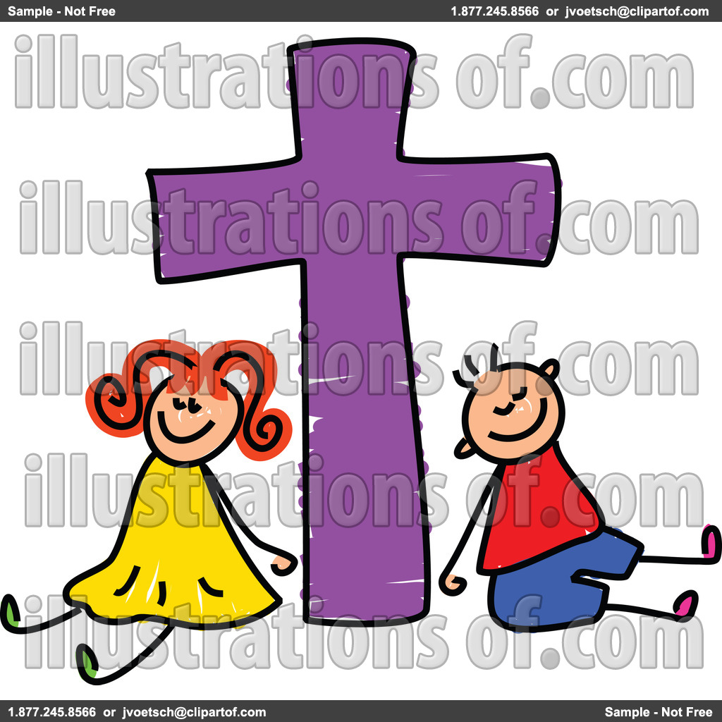 christian clipart for kids at getdrawings com free for personal rh getdrawings com