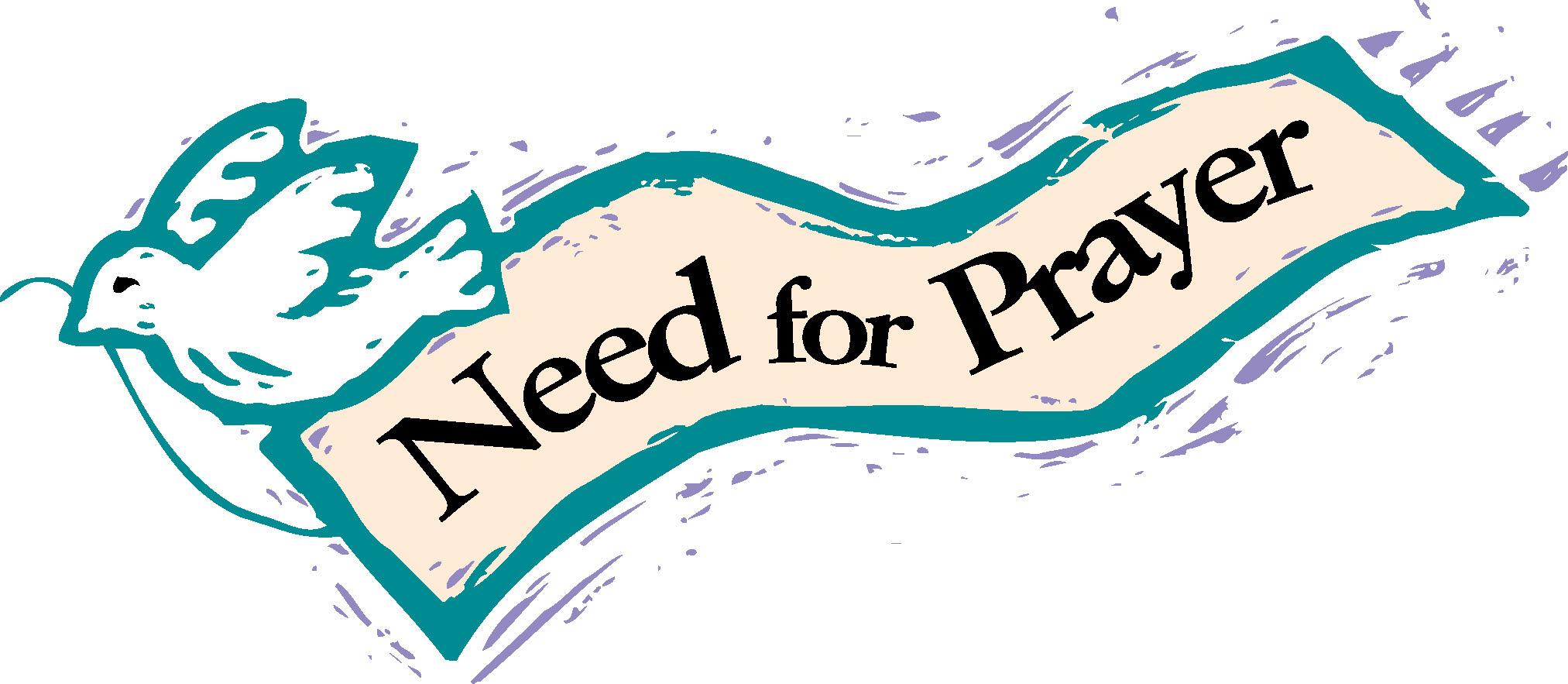 2025x883 Prayer Clipart Pictures Free Images Clipartix