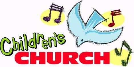 470x235 Religious Clipart Kids Church 3850143