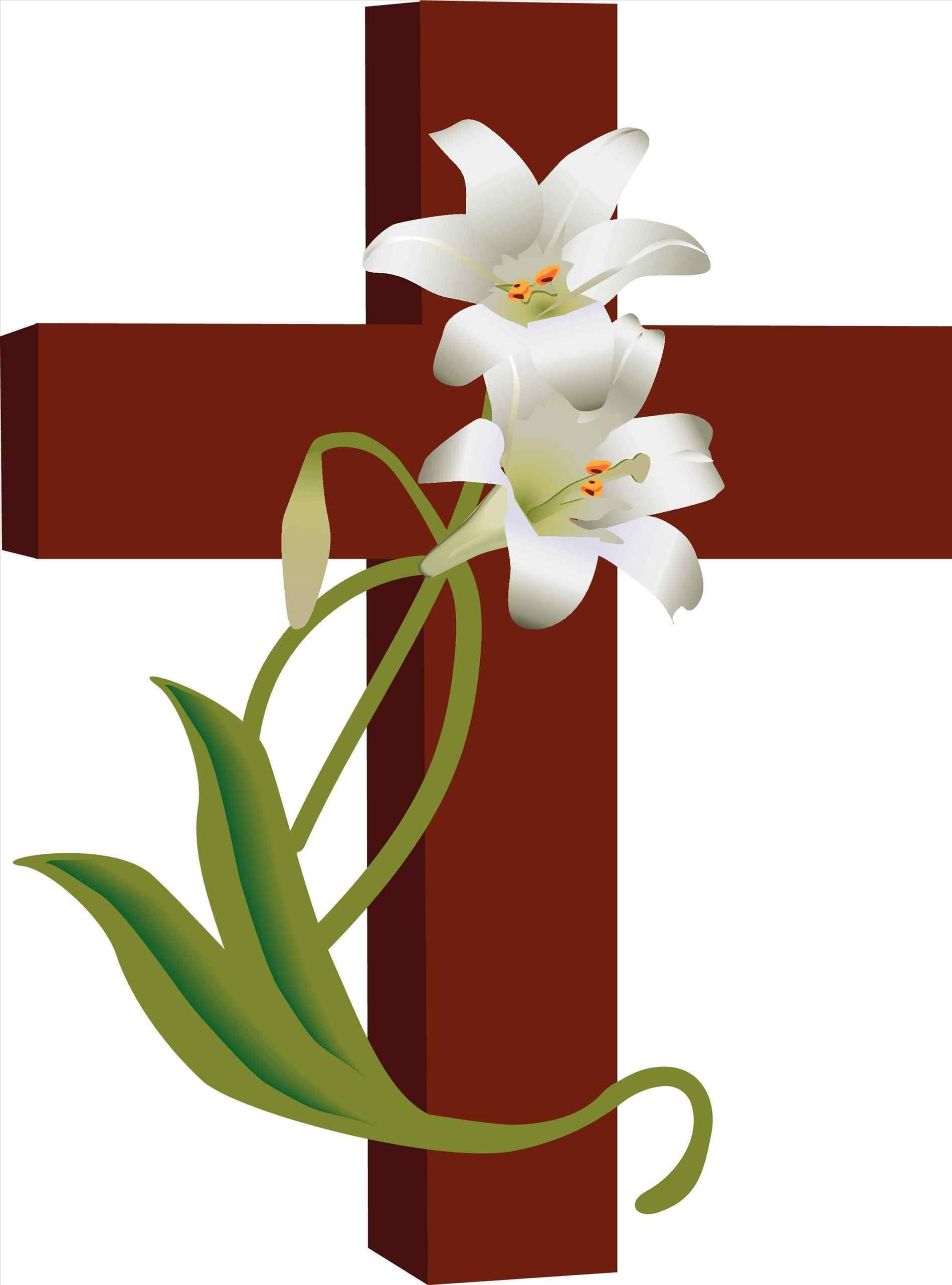 1899x2563 Clipart Easter Cross Easter Cliparts Free Download Clip Art
