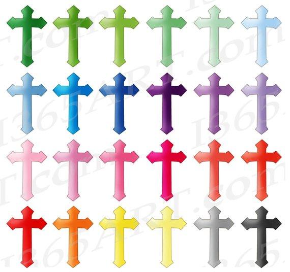 570x536 50% Off Cross Clipart, Cross Clip Art, Crucifix, Christian Cross
