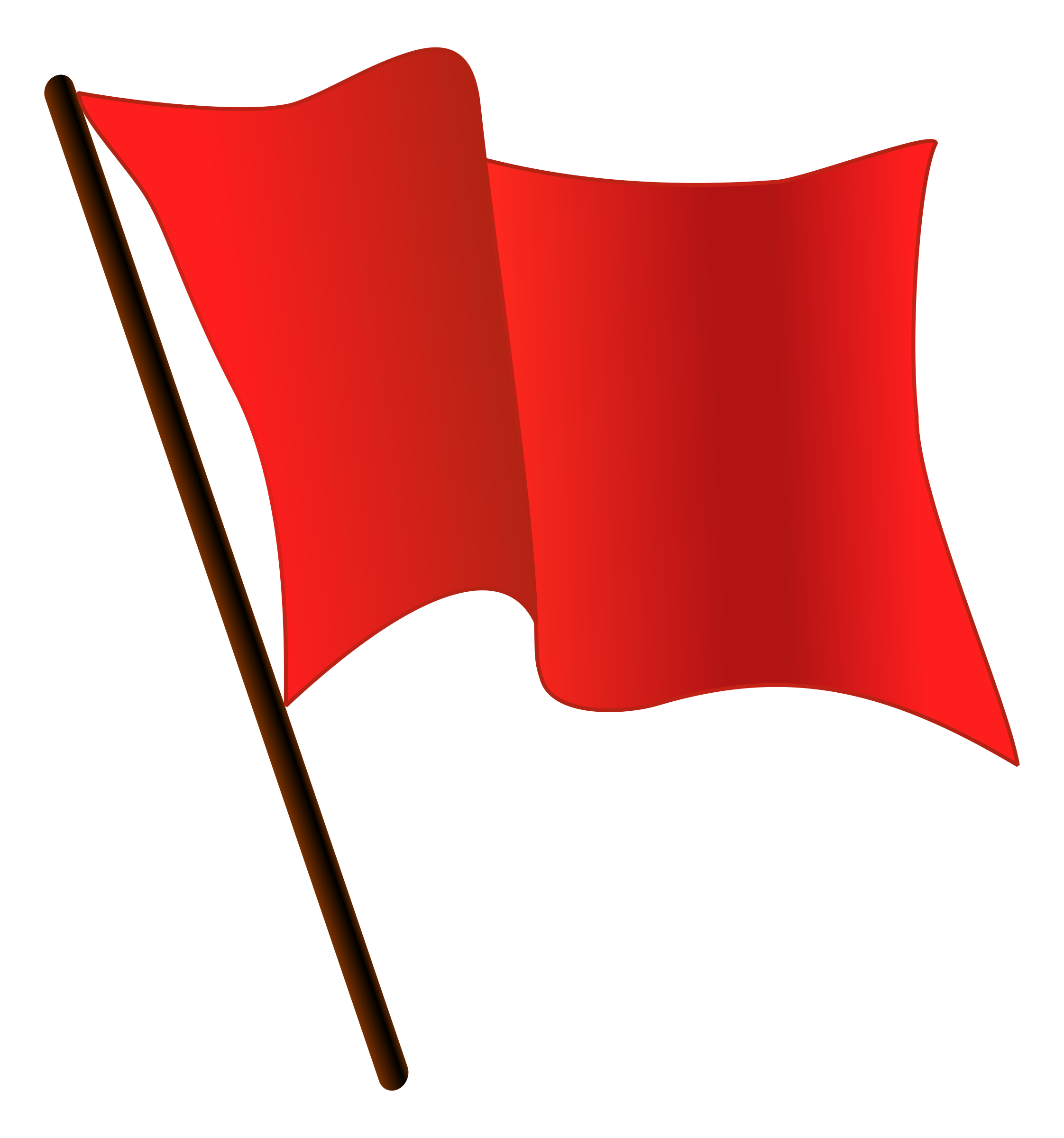 2244x2400 Clip Art Christian Flag Clip Art