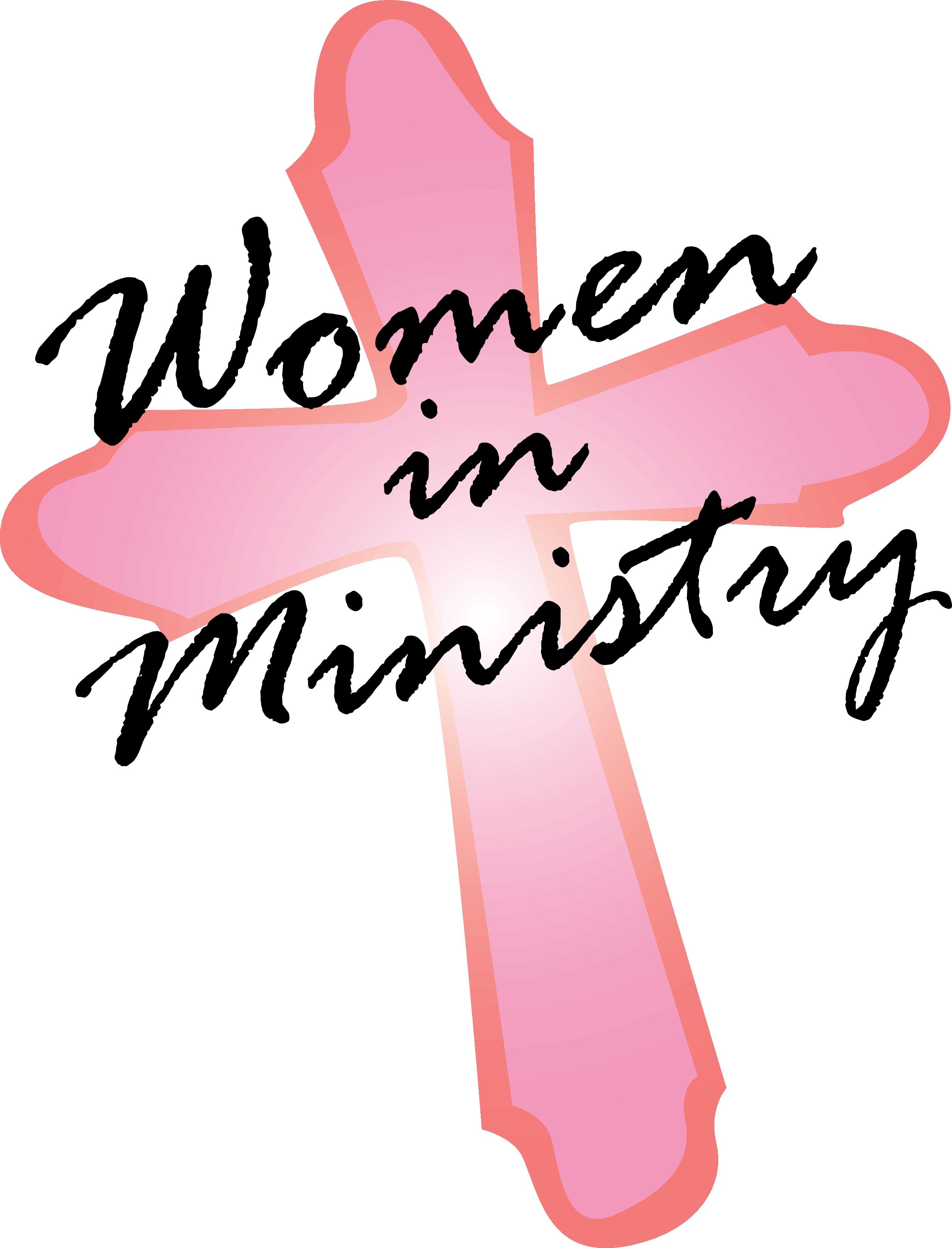 2517x3300 Photos Christian Women Clip Art Free,