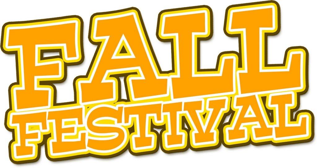 1024x544 Vibrant Fall Festival Clipart Harvest Clip Art Panda Free Images