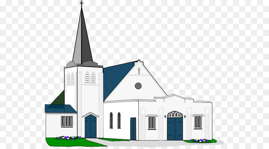 900x500 Christian Church Black Church Clip Art