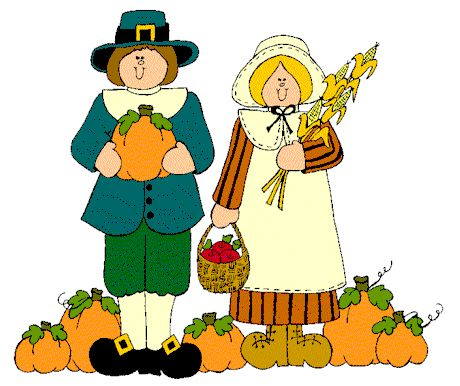 Christian Pumpkin Clipart