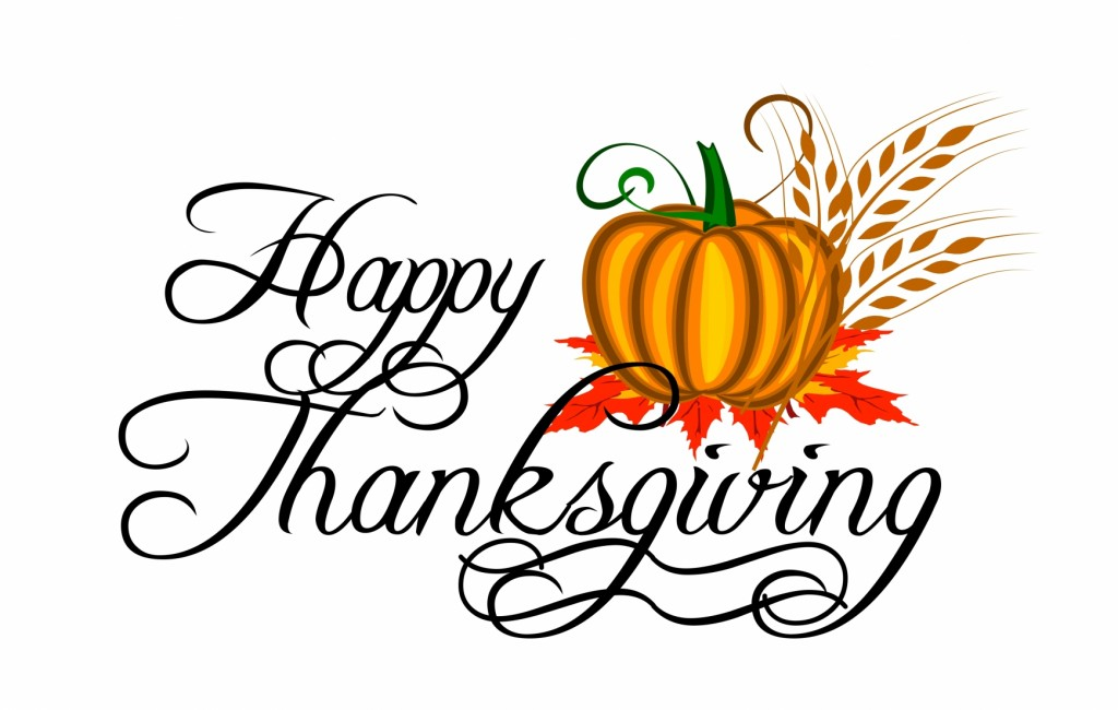 1024x650 Happy Thanksgiving Spurling Christian Academy