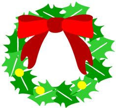 236x220 Snowflake Background Clip Art Free Christmas Snowflake Clipart