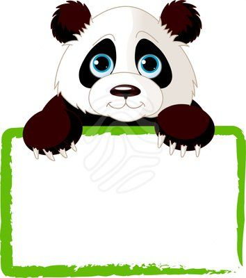 354x400 Smartness Inspiration Panda Clip Art Cute Three Little Pigs