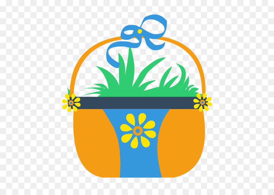 900x640 Brand Logo Leaf Clip Art
