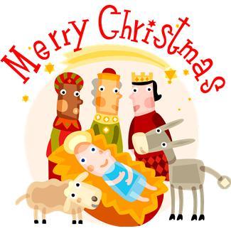 325x325 Index Of Christmas Carolschristmas Clipart