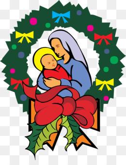 260x340 Nativity Scene Nativity Of Jesus Holy Family Clip Art