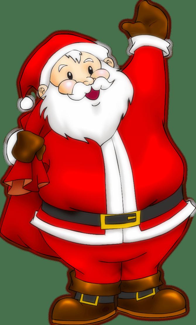 670x1109 Baby Jesus Christmas Clip Art