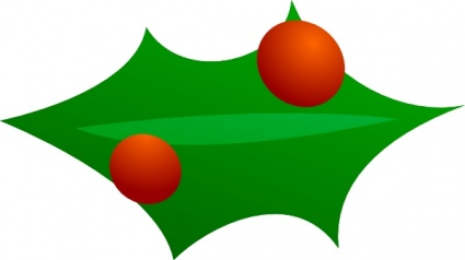 425x238 Christmas Decorations Pictures